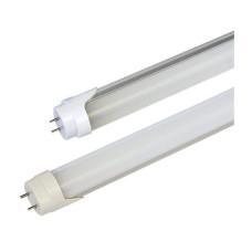 OPTIMA LED Лампа T8 10W 600mm 6500K