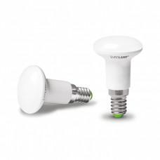"""EUROLAMP LED Лампа ЕКО серія """"D"""" R39 5W E14 3000K"""