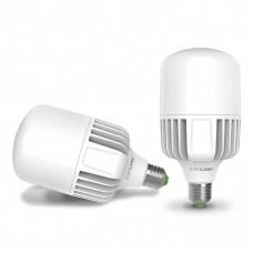 EUROLAMP LED Лампа надпотужна 100W E40 6500K
