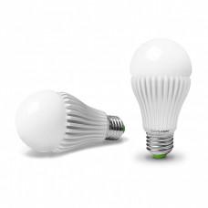 "EUROLAMP LED Лампа ЕКО серія ""D"" А65 20W E27 4000K (50)"