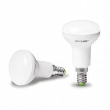 """EUROLAMP LED Лампа ЕКО серія """"D"""" R50 6W E14 4000K"""