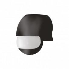 Датчик руху «Куб модерн» чорний