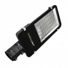 EUROLAMP LED Світильник вуличний класичний SMD 100W 6000K (1)