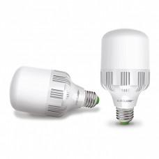 EUROLAMP LED Лампа надпотужна 30W E27 6500K