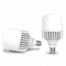 EUROLAMP LED Лампа надпотужна 40W E27 6500K