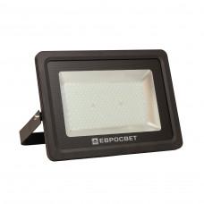 Прожектор EVRO LIGHT EV-150-01 150W 180-260V 6400K 13500lm SanAn SMD НМ - Евросвет
