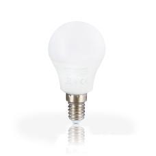 Лампа светодиодная ЕВРОСВЕТ Р-5-3000-14 - Евросвет