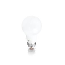 Лампа светодиодная ЕВРОСВЕТ A-7-4200-27 - Евросвет
