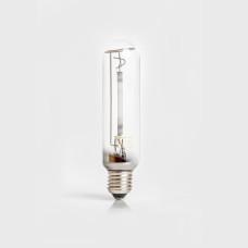 Лампа натриевая SON-T 100W 220v Е27 - Евросвет