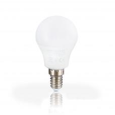 Лампа светодиодная ЕВРОСВЕТ Р-5-4200-14 - Евросвет