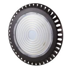 Светильник LED для высоких потолков EVRO-EB-300-03 6400К НМ