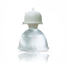 Светильник пром. ЕВРОСВЕТ Cobay 2 HPS (жсп) 400