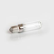 Лампа натриевая SON-T 100W 220v Е40 - Евросвет