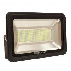 Прожектор EV-250-01 250W 180-260V 6400K 22500lm SanAn SMD - Евросвет