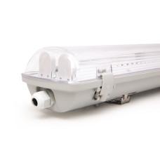 Светильник пром. EVRO-LED-SH-2*10 (2*600мм)