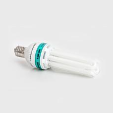 Лампа энергосберегающая 4U-85-4200-40 220-240 - Евросвет