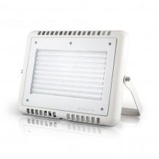 Прожектор FLASH-100-01 100W SMD 170-265V 6400K 9000 lm SanAn - Евросвет