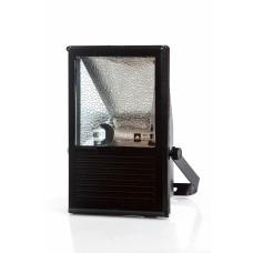 Прожектор ЕВРОСВЕТ F-150 (КОРПУС) черный