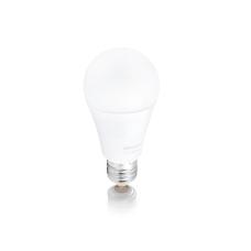 Лампа светодиодная ЕВРОСВЕТ A-15-4200-27 - Евросвет