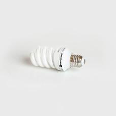 Лампа энергосберегающая FS-9-2700-27 220-240