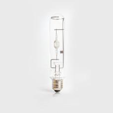 Лампа металлогалогенная MH70 220v E27 - Евросвет