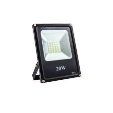 Прожектор ES-20-01 95-265V 6400K 1100Lm SMD