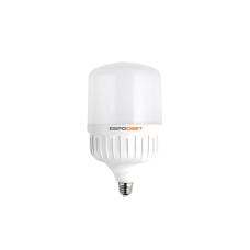 Лампа світлодіодна EVRO-PL-40-6400-27