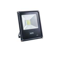 Прожектор ES-30-01 95-265V 6400K 1650Lm SMD