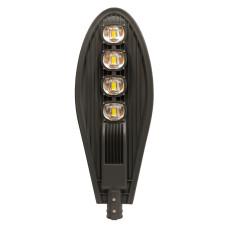 Светильник LED уличный консольный ST-200-04 200Вт 6400К серый