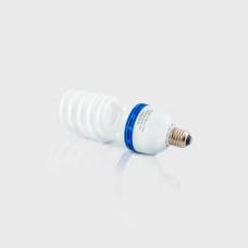 Лампа энергосберегающая HS-55-4200-40 220-240 - Евросвет