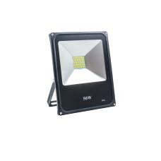 Прожектор ES-50-01 95-265V 6400K 2750Lm SMD