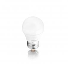 Лампа светодиодная ЕВРОСВЕТ Р-5-4200-27 - Евросвет