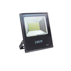 Прожектор ES-100-01 95-265V 6400K 5500Lm SMD