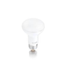 Лампа светодиодная ЕВРОСВЕТ R63-7-4200-27