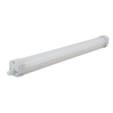 Светильник EVRO-LED-WL16 16W 6400К 1120Lm IP65