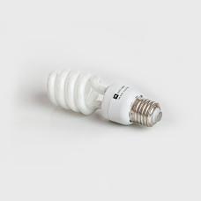Лампа энергосберегающая FS-15-4200-27 220-240