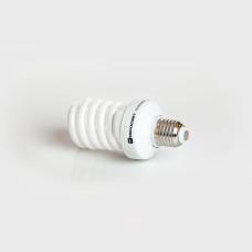 Лампа енергоощ. HS-25-4200-27 220-240 (Х)