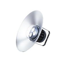 Светильник LED для высоких потолков EVRO-EB-120-03 6400К с рассеевателем 120`