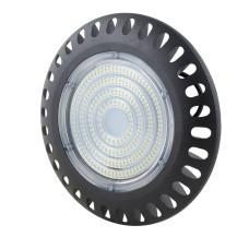 Светильник LED для высоких потолков EVRO-EB-100-03 6400К НМ