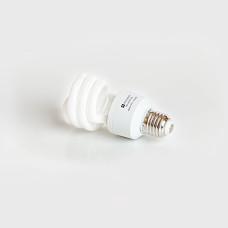 Лампа энергосберегающая FS-20-4200-27 220-240