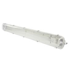 Светильник пром. EVRO-LED-SH-40 (2*1200мм)