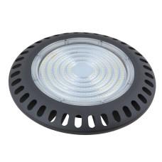 Светильник LED для высоких потолков EVRO-EB-150-03 6400К НМ
