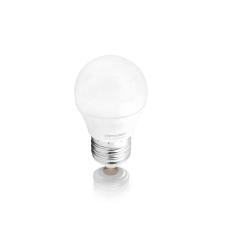 Лампа светодиодная ЕВРОСВЕТ Р-5-3000-27 - Евросвет