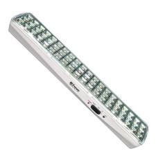 Аккумуляторный светильник Feron EL119 12669