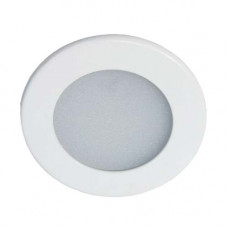Светодиодный светильник Feron AL500 3W белый 28651