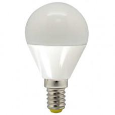 Светодиодная лампа Feron LB-95 5W E14 2700K 25555