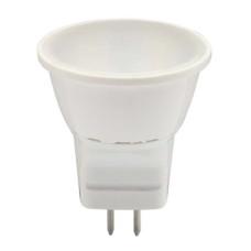 Светодиодная лампа Feron LB-271 3W G5.3 2700K 25551