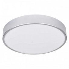 Светодиодный светильник Feron CE1030 16W 29456