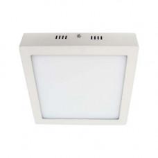 Светодиодный светильник Feron AL505 24W 27918