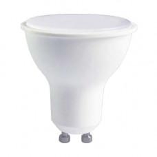 Светодиодная лампа Feron LB-240 4W GU10 4000K 25681